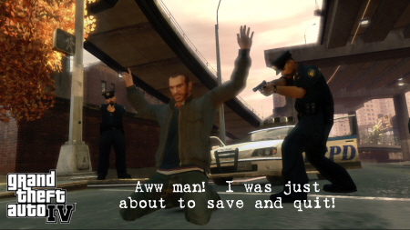 gta4-screen-caught-funny.jpg